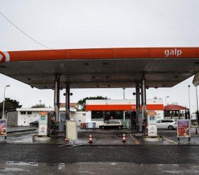 Portugal declara alerta por crise de combustível e mobiliza militares