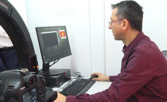 Langere openingstijden voor e-ID