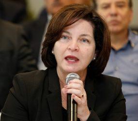Dodge defende aplicar em educação dinheiro de acordo da Petrobras com EUA