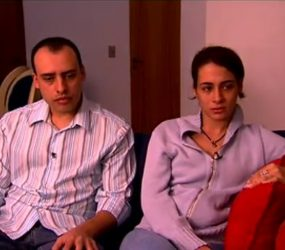 Justiça libera Alexandre Nardoni  para cumprir pena em semiaberto