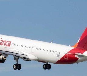 Com devolução de 18 aviões a partir de segunda, Avianca reduzirá em 66% o número de voos em relação a 2018