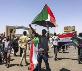 Aumenta número de mortos e feridos em conflitos na Líbia, diz ONU