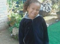 Homem confessa ter matado menina de 6 anos por vingança após festa, diz polícia