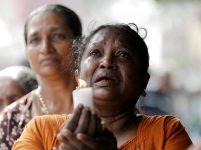 Investigação aponta que atentados no Sri Lanka foram represália a ataques na Nova Zelândia; Estado Islâmico reivindica
