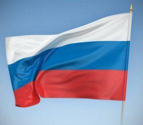Mais de 10 pessoas morrem após avião fazer pouso de emergência na Rússia