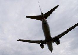 EUA suspendem todos os voos para Venezuela
