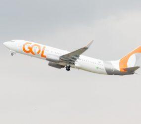 Gol abre processo seletivo exclusivo para profissionais da Avianca