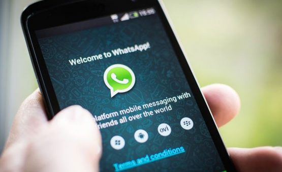 WhatsApp detecta vulnerabilidade que permite acesso de hackers a celulares