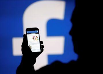 Estudo lista 21 doenças que podem ser detectadas com a ajuda de postagens do Facebook