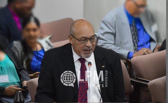 Suriname levert fors bijdrage aan bestrijding drugscriminaliteit