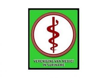 VMS não quer representação na Fundação do Hospital Regional em Wanica
