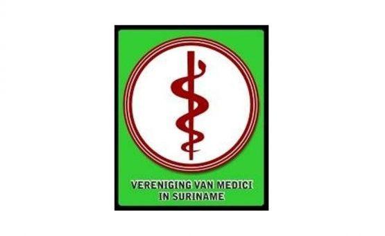 VMS wilt geen vertegenwoordiging hebben in Stichting Regionaal Ziekenhuis Wanica