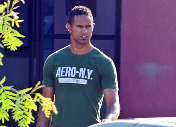 Justiça em BH decide se anula falta grave do goleiro Bruno para ele voltar ao semiaberto