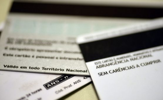 No Brasil planos de saúde individuais subiram 382% em 18 anos, aponta Ipea