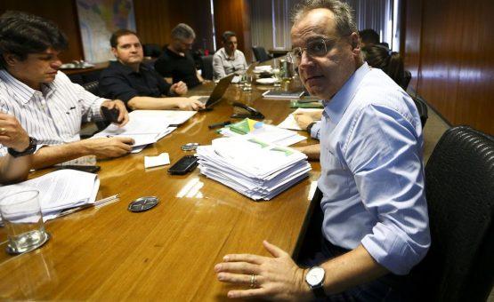 Líderes defendem relatório para Previdência com economia entre R$ 900 bi e R$ 1 tri em 10 anos