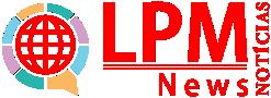 LPM NEWS