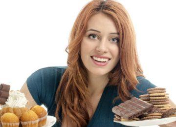 """Comidas """"gordas"""": por que seu corpo sente tanta necessidade desses alimentos?"""