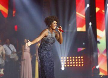 Mylena Jardim vence o 'The Voice Brasil'