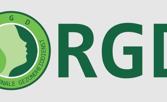 63 procent medewerkers RGD uitbetaald