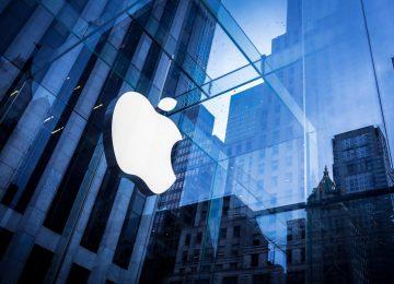 Apple compra negócio de modems para celular da Intel por US$1 bilhão