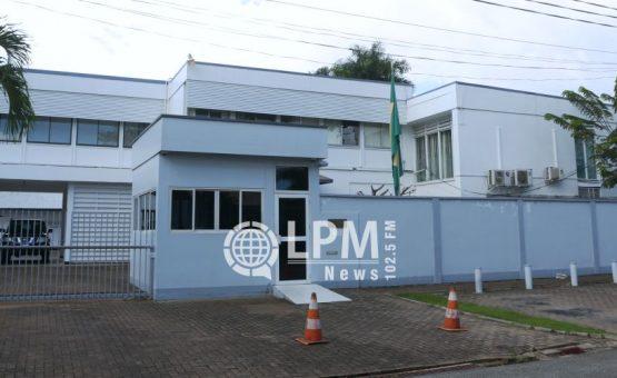 Setor Consular da Embaixada do Brasil em Paramaribo informa sobre eleições 2018