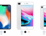 Apple corrige falha que trava iPhone com 'mensagem bomba'