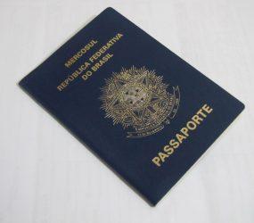 Governo concede passaporte diplomático a líderes da Igreja Mundial do Poder de Deus