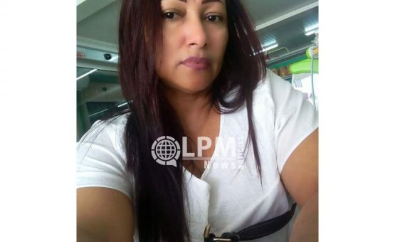 Família de brasileira desenganada pelos médicos agradece apoio recebido através do jornal LPM NEWS