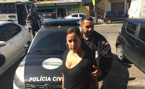 Polícia do Rio investiga mais um caso de procedimento estético malsucedido