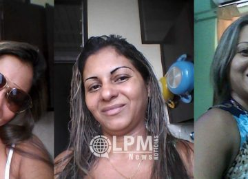 ATUALIZAÇÃO: Brasileira procurada pelo filho entrou em contato com a família no Brasil