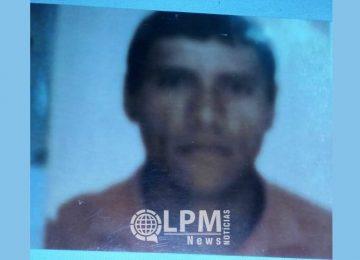 Família procura por brasileiro que trabalhava no garimpo do Alipossam no Suriname