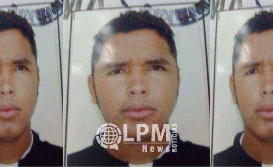 Família procura por brasileiro que trabalha no garimpo da Guiana Francesa