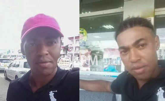 Família em Roraima procura brasileiro que trabalha no garimpo do Suriname