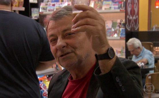 Preso na Bolívia, Battisti será enviado diretamente para a Itália