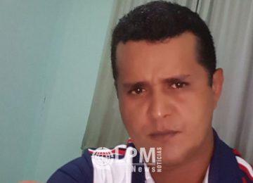 Família no Brasil agradece ao jornal LPM NEWS por localizar brasileiro no Suriname