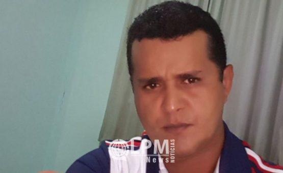 Família no Brasil quer encontrar brasileiro que mora no Suriname (Foto)