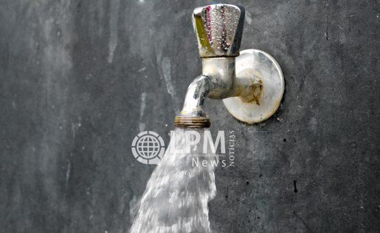 Companhia de Abastecimento de Água do Suriname (SWM) afirma que água não está contaminada