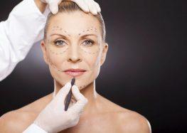 7 perguntas que você deve fazer ao médico antes da cirurgia plástica