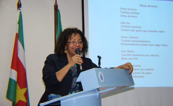 05 de maio: Dia Internacional da Língua e Cultura Portuguesa