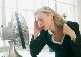 Menopausa: o que é, tipos, sintomas e tratamentos?