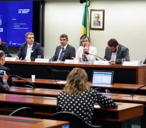 Governo reduz para 1,6% previsão de alta do PIB em 2019 e libera R$ 1,58 bilhão para o MEC