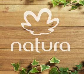 Natura diz estar em 'negociações avançadas' para fechar acordo de compra da Avon