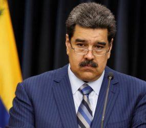 Venezuela teve inflação oficial de 130.060% em 2018