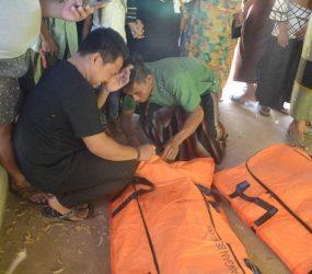 Naufrágio de ferry na Indonésia deixa ao menos 17 mortos