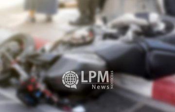 Bromfietser overleden na aangerijding door dronken bestuurder