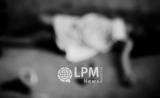 13-jarige slachtoffer verkrachtingzaak overleden; Vier verdachten aangehouden