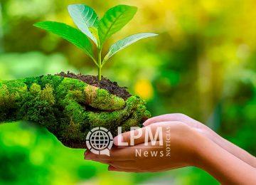 """Dia Mundial do Meio Ambiente 2019: """"Combata a Poluição do Ar"""""""