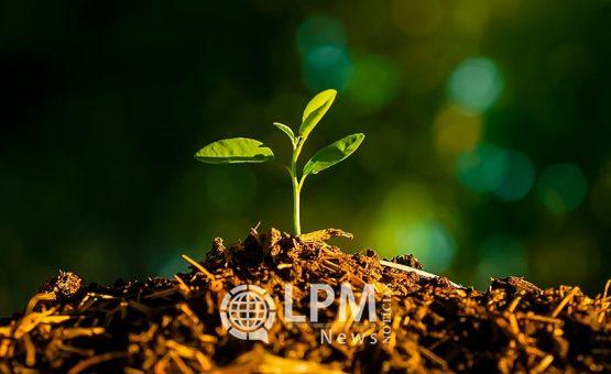 """Wereld Milieu Dag 2019: ''Beat Air Pollution"""""""