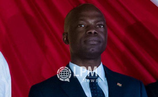 Misiekaba will Permanente fonds voor calamiteiten