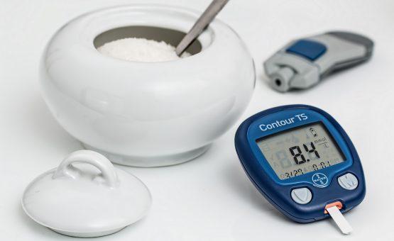 Avaliação da retina é obrigatória para paciente diabético